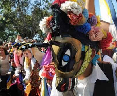 Nicaragua: El Güegüense Diriamba.Diriamba está ubicada en el departament...