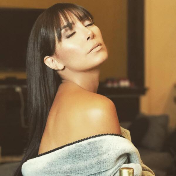 Elizabeth Gutiérrez