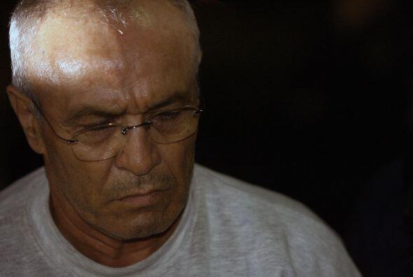 El abogado de Succar Kuri, Xavier Olea, informó que están pendientes tre...