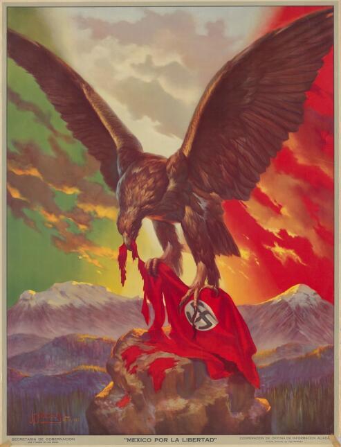 21 carteles anti-nazis creados en México Yq1mc9_H.jpg