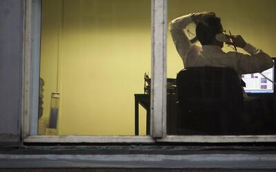 ¿Cómo aplicar la inteligencia emocional en la vida laboral?