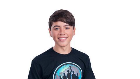 Jaime Cruz