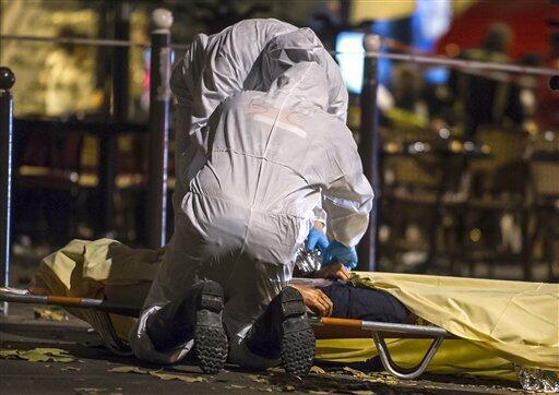 Imágenes de los ataques en París paris2.jpg