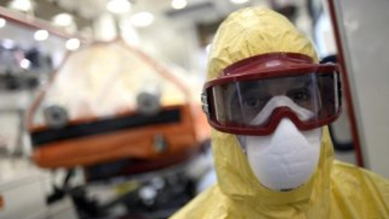 """La Organización Mundial de la Salud llamó a un """"alto nivel de vigilancia..."""