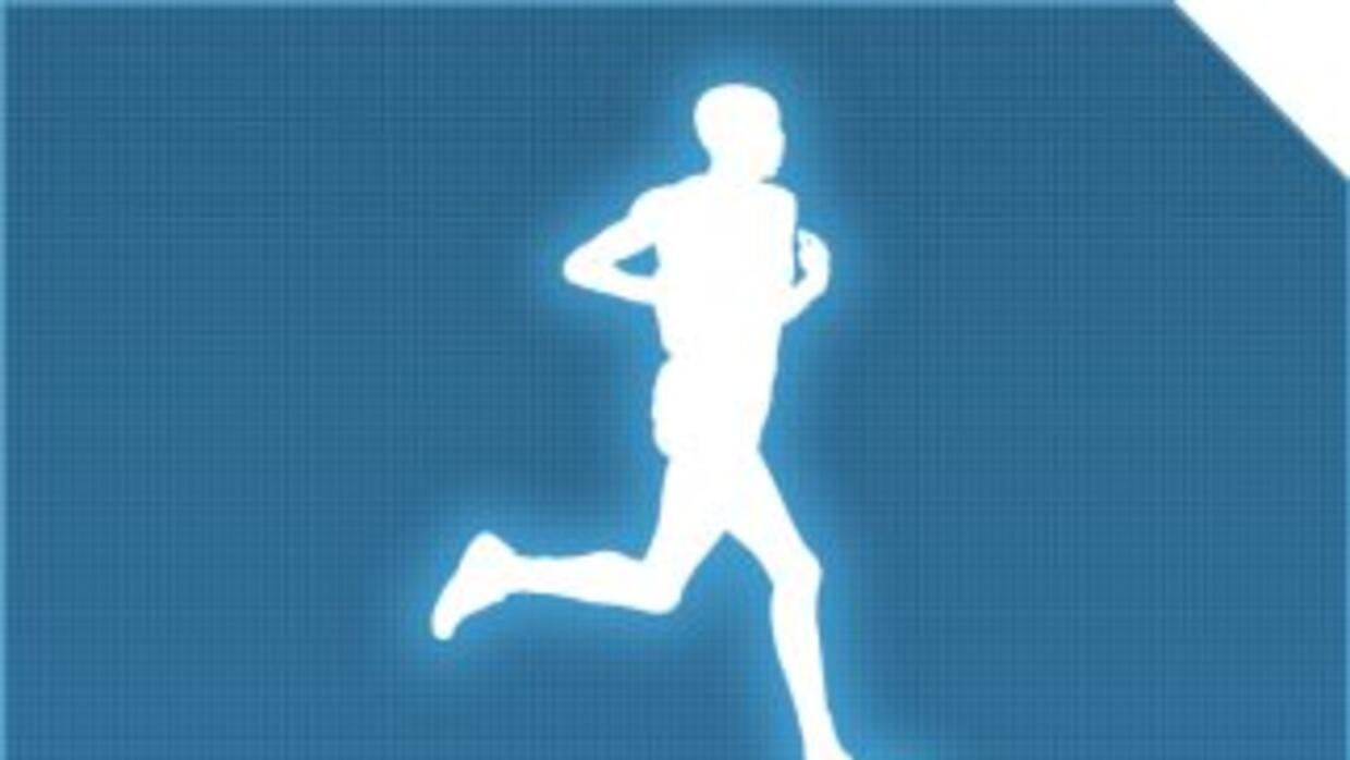 Physical exercise helps increase self-esteem while reducing tension and...