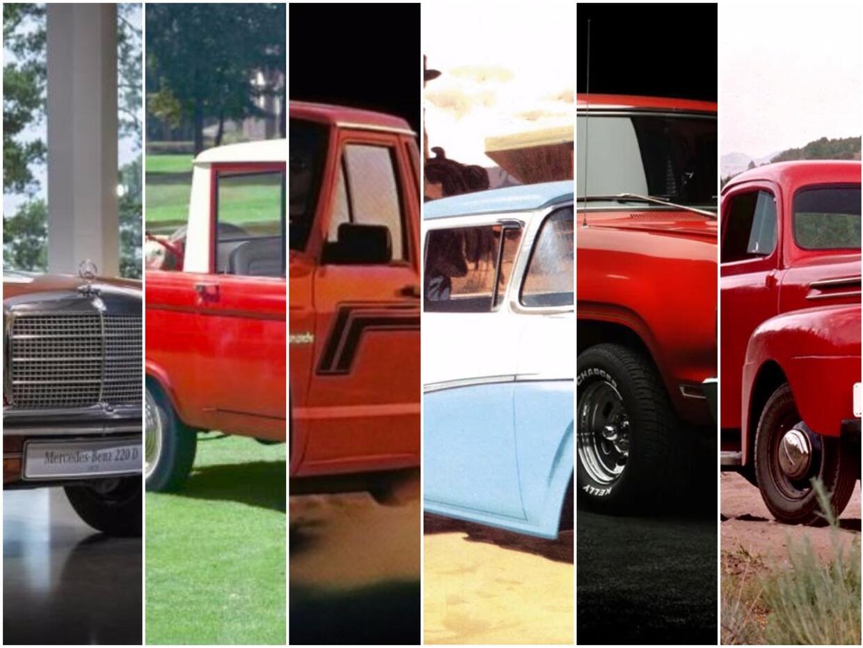 Ranking de Autos pjimage-7.jpg