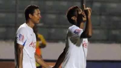 La Liguilla final del torneo Apertura pondrá frente a frente a Olimpia y...