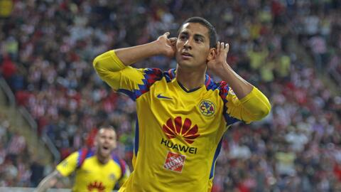 Andrés Corona Zurita celebracion-cecilio-dominguez-ante-gol-oribe.jpg