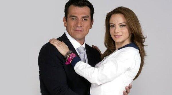 Las mejores parejas de telenovela de todos los tiempos
