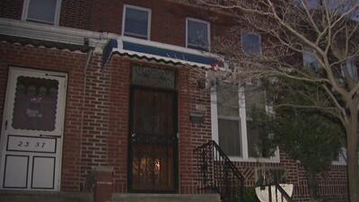Al menos tres personas resultaron intoxicadas por monóxido de carbono en una vivienda de Nueva York