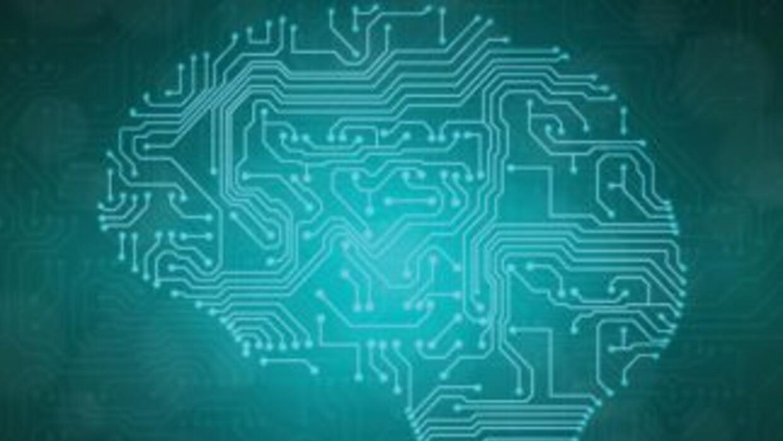 Este chip promete igualar las funciones del lado derecho del cerebro hum...