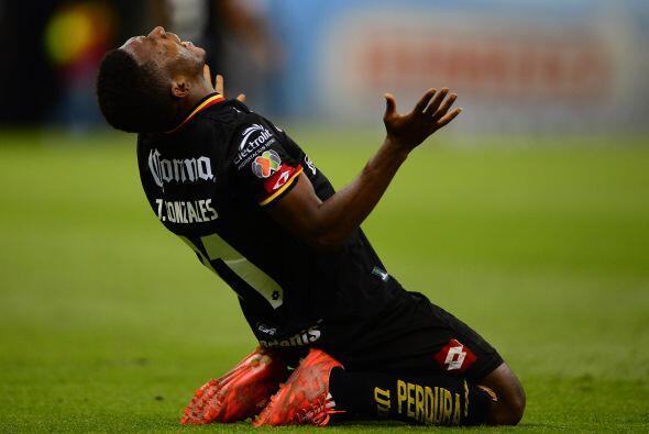 Aunque la lucha por el descenso se mantiene al rojo vivo, las Chivas pue...