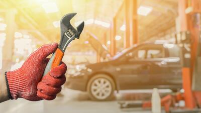 Consejos fáciles para el mantenimiento preventivo de tu carro