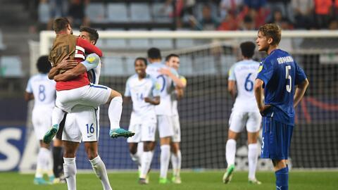 U-20 Copa Mundial GettyImages-693729240.jpg