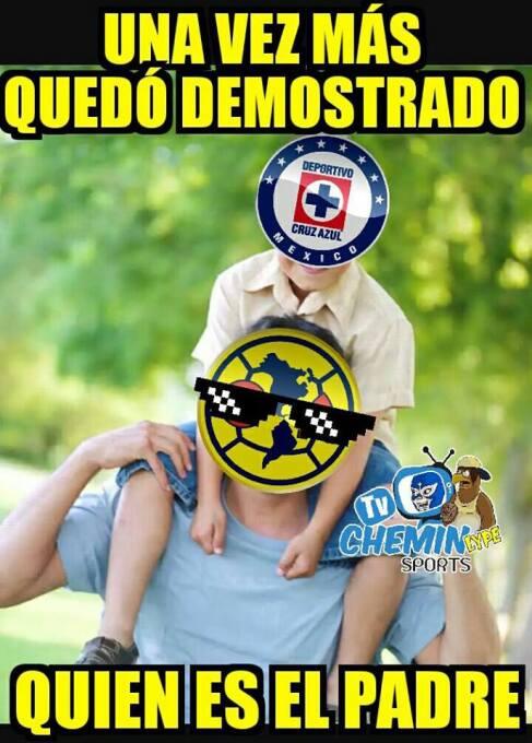 Cruz Azul también perdió con los memes de la Copa MX 22815527-1485058588...
