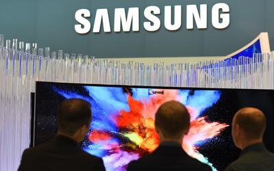 WikiLeaks anunció que trabajará con algunos fabricantes de dispositivos...