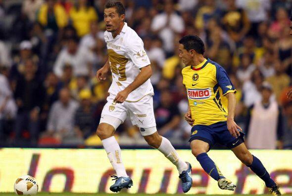 Dante López  Junto con Leandro es otro de los jugadores que vuelve a los...
