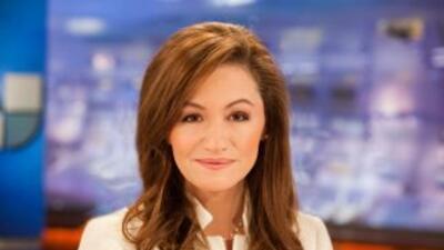 Paula Gómez