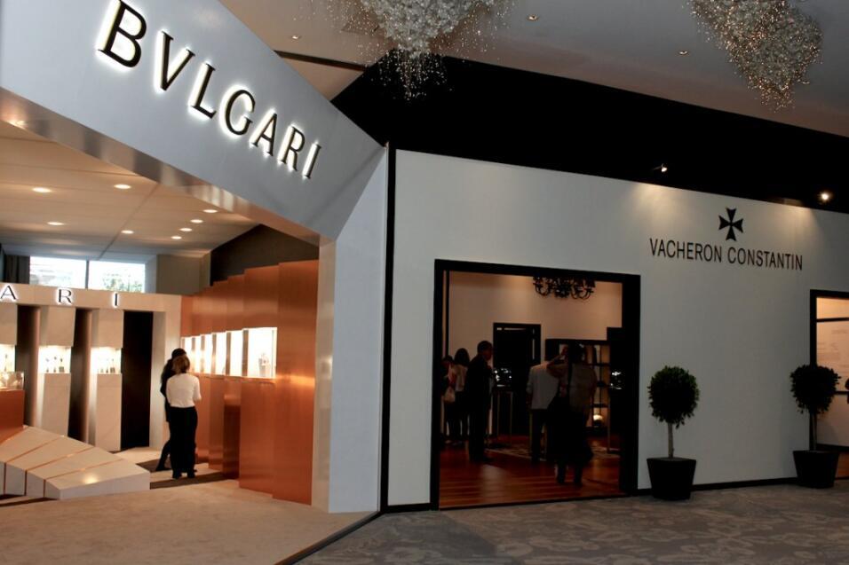 Reseña: Salón Alta Relojería Ciudad de México exhibicion_13.jpg