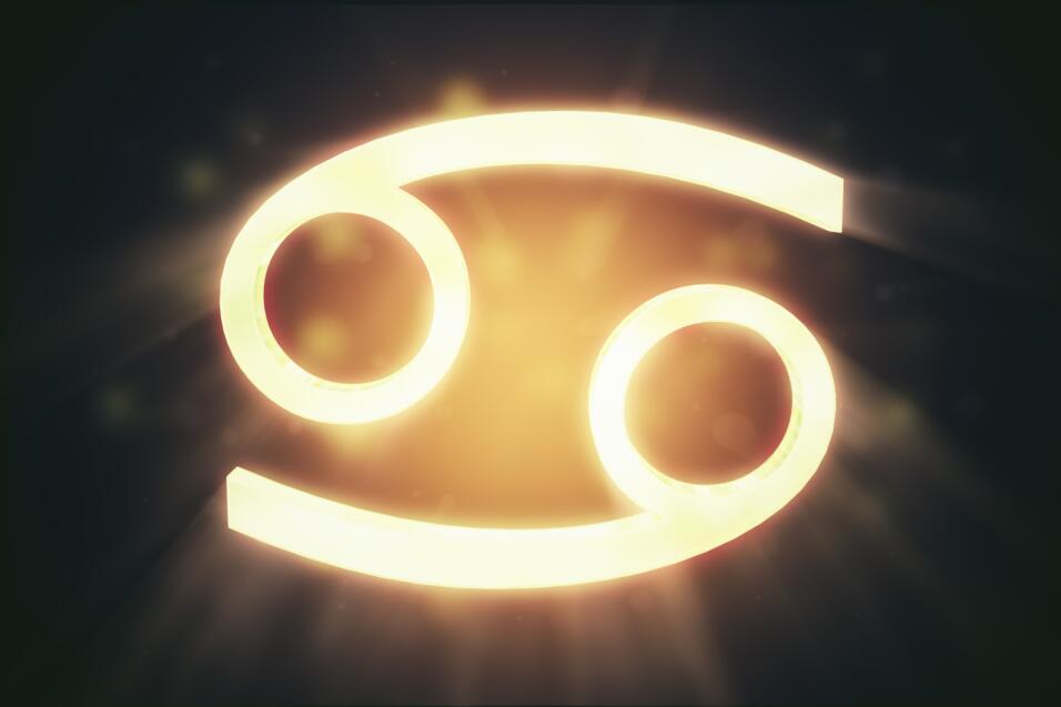 22 de julio | Comienza a regir el signo de Leo 17CÁNCER.jpg