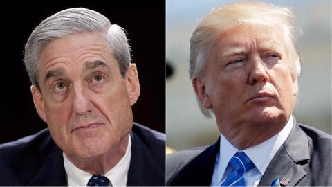 ¿Cuál será el papel de Robert Mueller en la investigación de los presunt...
