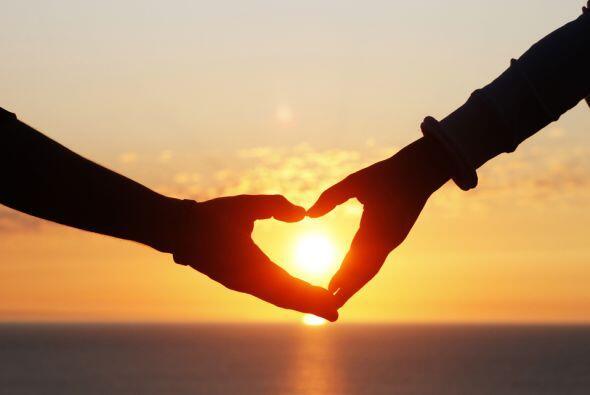 Estamos en el Mes del Amor. Se nos presenta la mejor ocasión para aprove...