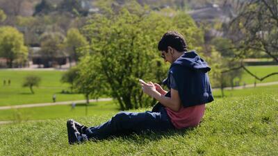 ¿Qué tanta privacidad se les debe dar a los hijos dependiendo de las edades?