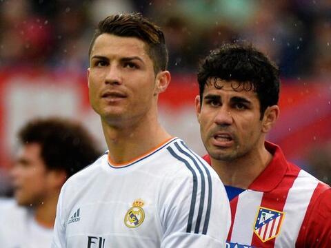 La Final de la UEFA Champions League 2014 será la primera en la h...