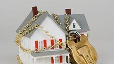 ¿Alquilas? Qué hacer si el propietario deja de pagar su hipoteca ee4c555...