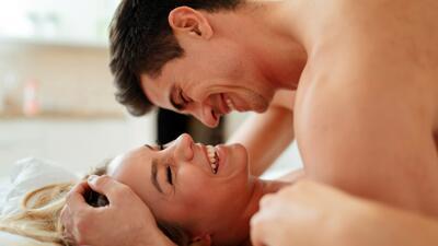 Conviértete en el amante perfecto con la ayuda del zodiaco