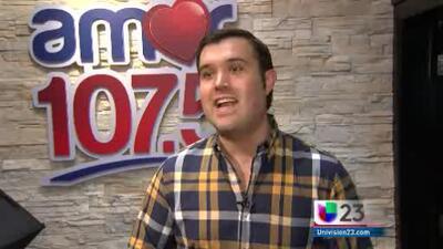 Univision Miami presenta feria de salud