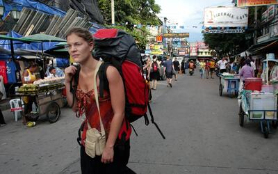 Experta en turismo explica cómo viajar con niños y no fallar en el intento