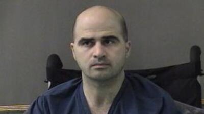 El mayor Nidal Malik Hasan podría ser condenado a la pena capital.