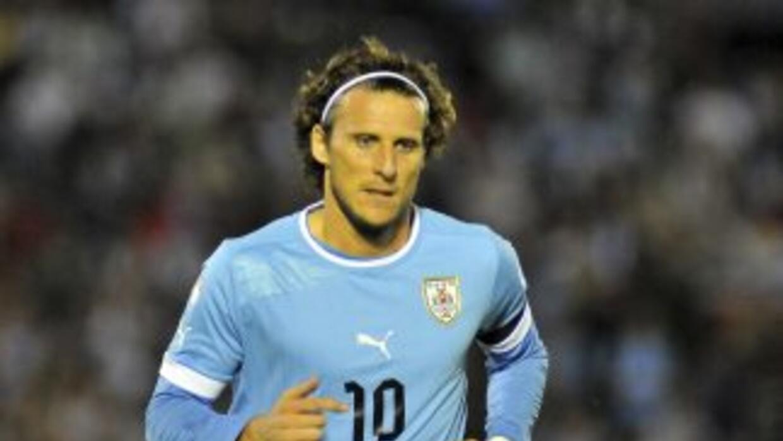 Diego Forlán se ofreció nuevamente a la MLS.