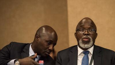 Camerún  se queda sin la organización de la Copa de África 2019, Marruecos saldría al rescate