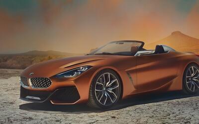 Categorías de Autos BMW-Z4_Concept-2017-1280-02.jpg