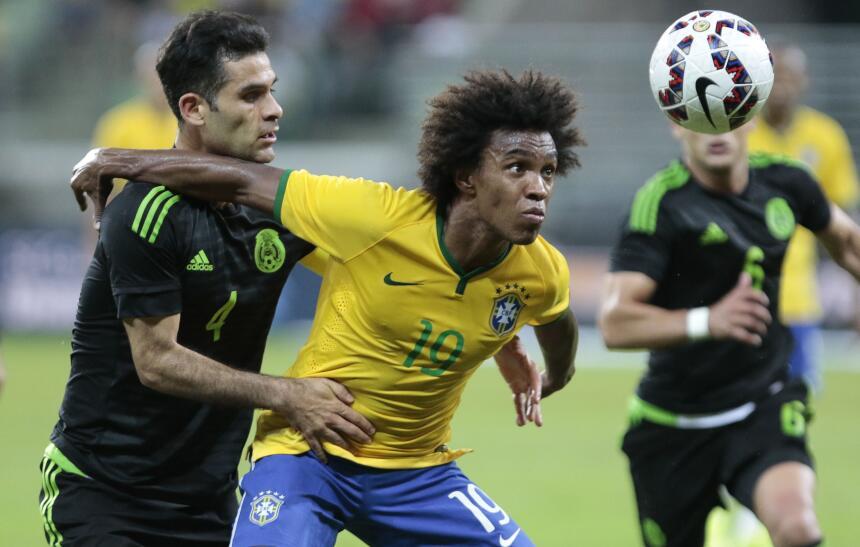 Calificamos a los jugadores del Brasil vs. México GWillian.jpg