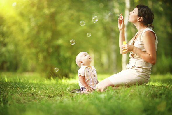 Su sentido común crea un ambiente ordenado y productivo en el hogar, los...
