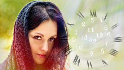 Qué es la numerología y cuáles son sus usos