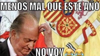 Los memes del final de la Copa del Rey acabaron con el Barcelona y hasta atacaron al Real Madrid