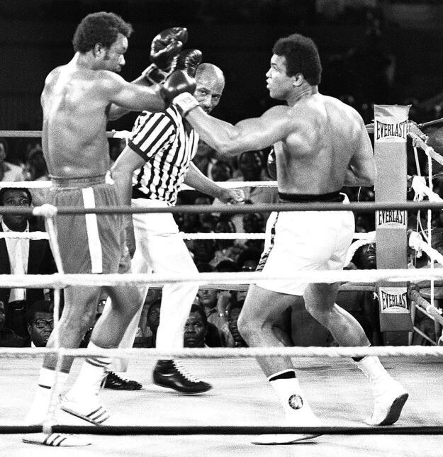 Las batallas de Muhammad Ali dentro y fuera del ring ali10.jpg