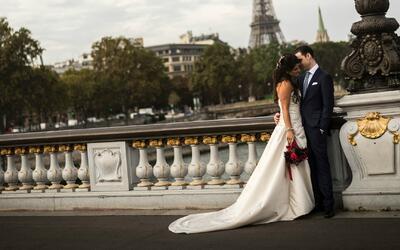 ¿Cuánto cuesta y cuáles son los detalles más importantes de las bodas ac...