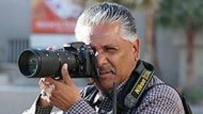 Lucio Soria, el fotógrafo de la muerte a411436b91524cbd83f6a2e1c44e5ed6.jpg