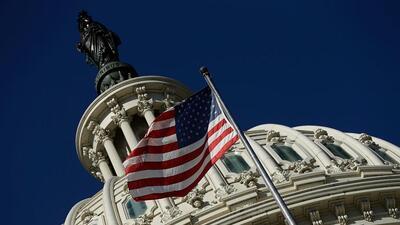 El Congreso tiene la palabra en cuanto a la aprobación de un DREAM Act l...