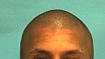 Fugitivo capturado: Juan Preval