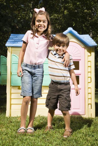 Elige un modelo lo suficientemente grande como para que tus hijos puedan...