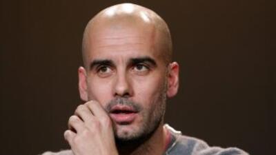 El técnico español empezará sus actividades con los bávaros el próximo 2...