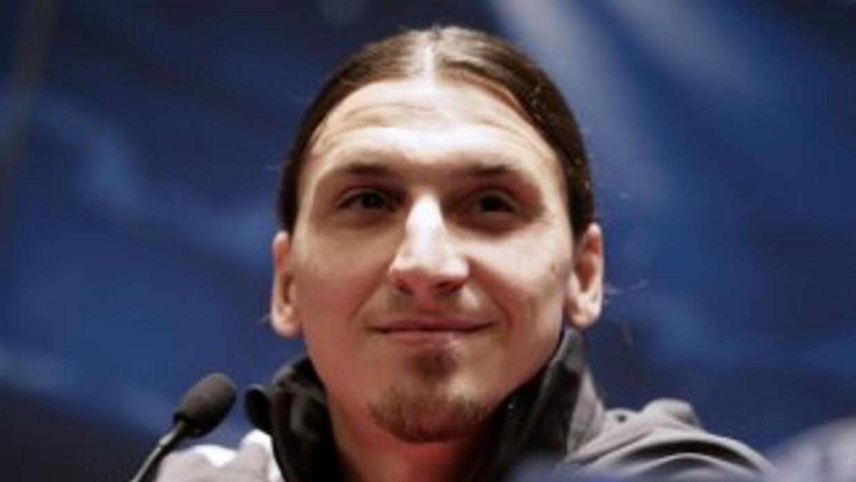 """""""Creo que el Balón de Oro debería llevar su nombre (de Messi), porque lo..."""