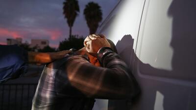 Obama insistió que la prioridad de deportación está centrada en criminales