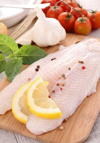Entrada: Ceviche Ingredientes: 2.2 libras de pescado fresco 10 a 15 Limo...